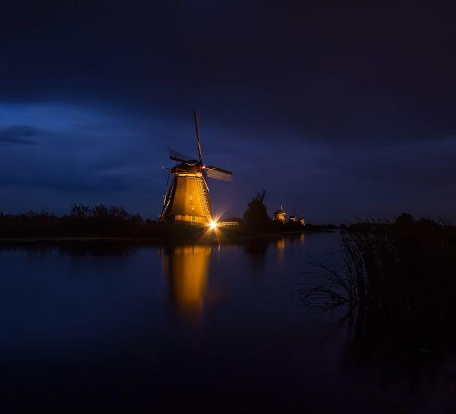 Kinderdijk_30I0170
