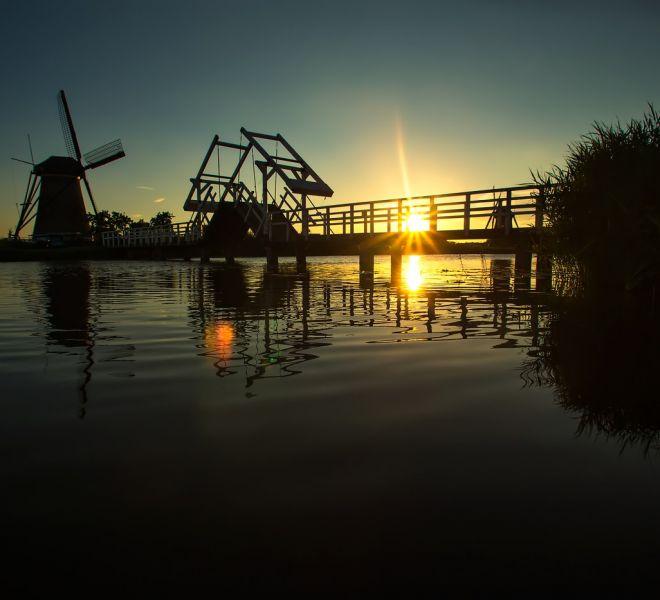 Landschap-Kinderdijk_JSL9281