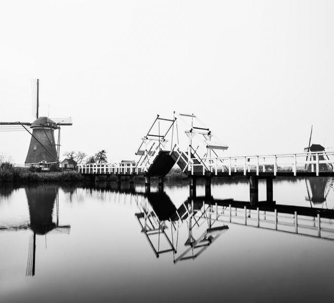 Molen-Kinderdijk_JSL0947