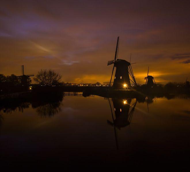 Molen-Kinderdijk_JSL0973