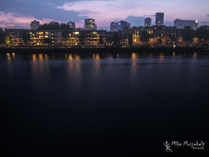 Prinsenhoofd Rotterdam