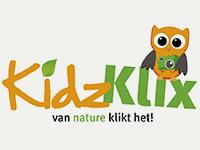 kidsklix
