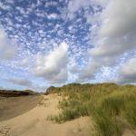 Strandfotografie - Compositie en Belichting photo review