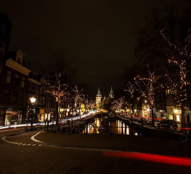 Amsterdam_75I1065
