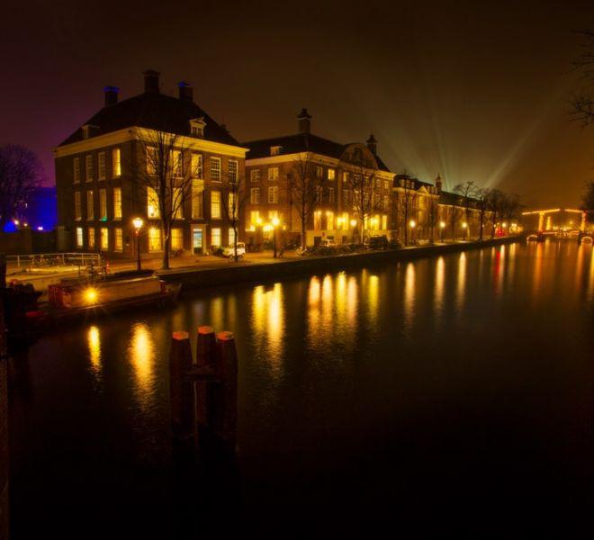 Amsterdam_V3Y5885